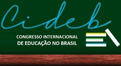 logotipoCIDEBEducacao.jpg
