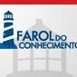 CentroEducacionaOFaroldoConhecimento.jpg