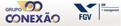 LogotipoConexao-FGV.png