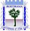 LogotipoPrefeituraBuritirama-BA.jpg