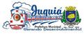 LogotipoPrefeituradeJuquia-SP.jpg