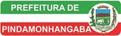 LogotipoPrefeituradePindamonhagaba.png