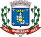 PrefeituraMarialvaPR.png