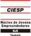 ciesp.png