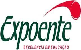 EXPOENTE