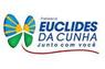 logotipoPREFEITURADEEUCLIDESDACUNHA-ba.png
