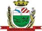 logotipoprefeituracamaqua-rs.jpg