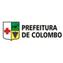 logotipoprefeituradeColombo-PR.jpg