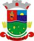 prefeituradeAraquariSC.png