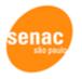 senac.png